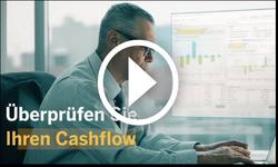 SAP Business One Film - Vorschaubild