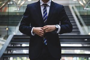 SAP Business One Cloud für kleine Unternehmen