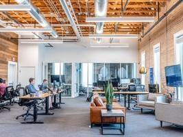 SAP Business One Cloud für den Mittelstand