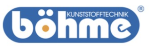 Böhme Kunsstofftechnik