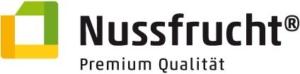 Logo des SAP Business One Refrenzlkunden Nussfrucht
