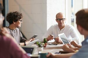 Für Wen eignet sich SAP Business One?