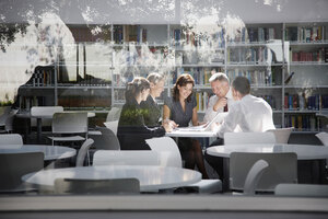 SAP Business One Gruppe