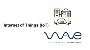 SAP Business One - IoT