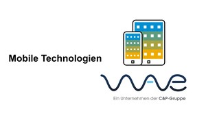 SAP Business One - Mobile Technologien