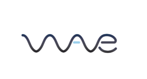 cpwave
