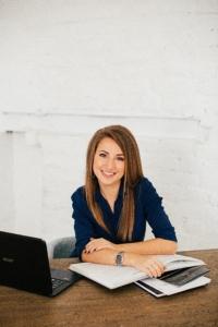 SAP Business One für Startups