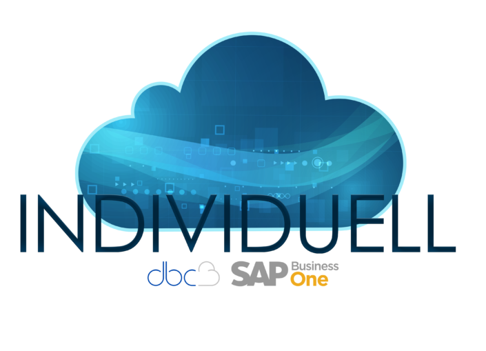 Cloudpaket Individuell